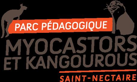 Parc pédagogique Saint nectaire
